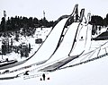 Nordic World Ski Championships 2017-02-26 (33268783035).jpg