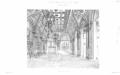Nordwestbahnhof Allgemeine Bauzeitung Blatt11 1873.PNG