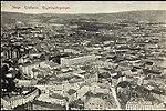 Norge. Kristiania. Regjeringsbygningen, 1906 (11415427794).jpg