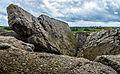 Normandy '12 - Day 4- Stp126 Blankenese, Neville sur Mer (7466787166).jpg