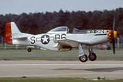 North American P-51D Mustang AN2175579.jpg