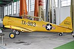 North American T-6G Texan '92983 TA-983' (15979329965).jpg