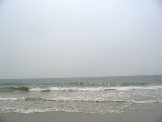 North Atlantic Ocean, Surfside Beach, SC.png