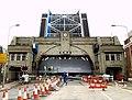 North Bridge Repairs - geograph.org.uk - 488831.jpg