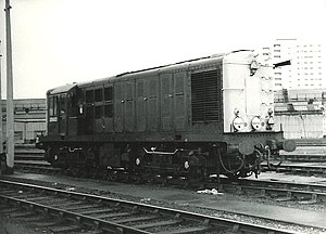 North British Type 1 D8403 (8314604715).jpg