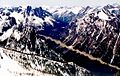North Cascades Highway from Burgundy Col.jpg