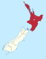 North Island New Zealand.png