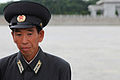 North Korea - Kumsusan (5015230503).jpg