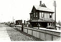 North Parkdale CPR station, Toronto, 1898 -- A20578.jpg