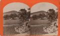 North from Stewarts (P.9058.63).png