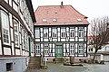 Northeim, Entenmarkt 2 20171101-001.jpg