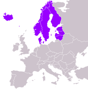 Northern-Europe-map.png