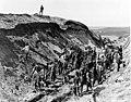 Northern Pacific Railway grading crew, Sweet Briar Valley, Dakota Territory, 1879 (TRANSPORT 258).jpg