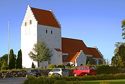 Norup kirke.jpg
