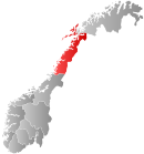 Norway Counties Nordland Position.svg