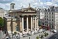 Notre-Dame-de-Lorette-Paris-DSC 6121-v2.jpg
