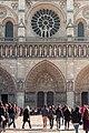 Notre Dame (229973341).jpeg