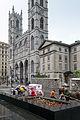 Notre Dame De Montreal 2.jpg