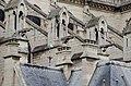 Notre Dame detail 2013 16.jpg