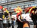 Notting Hill Carnival 2005 017.jpg