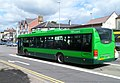 Nottingham Network bus 216 in Newport - geograph.org.uk - 2984833.jpg