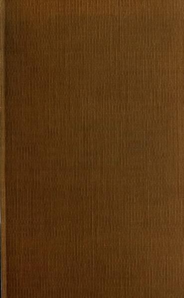 File:Nourrisson - De la liberté et du hasard, 1870.djvu