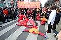 Nouvel an chinois à Paris le 22 février 2015 - 029.jpg