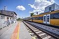 Nové Košariská, železničná stanica 09.jpg