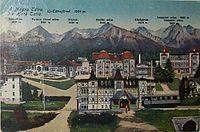Nový Smokovec r.1922.jpg