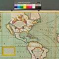 Nova & accuratissima totius terrarum orbis tabula nautica variationum magneticarum index juxta observationes Anno 1700 (NYPL b13909432-ps map 149).jpg
