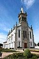 Nova Igreja Paroquial de São Tiago de Amorim.jpg