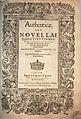 Novellae Constitutiones.jpg