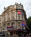 Novello Theatre (6086215643).jpg