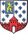 Nowogard coat of arms.jpg