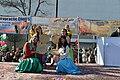 Nowruz Festival DC 2017 (33375058610).jpg