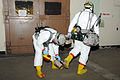 Nuclear Disablement Team trains in South Carolina DVIDS542504.jpg