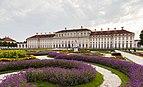 Nuevo Palacio Schleissheim, Oberschleissheim, Alemania, 2013-08-31, DD 16.jpg