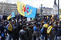 Nuit Debout - Paris - Kabyles - 48 mars 05.jpg