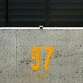 Number 97 (1751085478).jpg