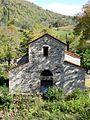 Nunisi church.JPG