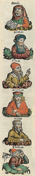 File:Nuremberg chronicles f 53v 2.png