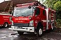 Nusa-Dua Bali Indonesia ISUZU-Fire-appliance-01a.jpg