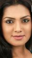 Nusrat Imrose Tisha 08.png