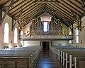 Nybro kyrka0010.JPG