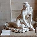 Nymph shell Louvre Ma18 n02.jpg
