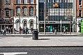 O'Connell Street - Dublin - panoramio (4).jpg