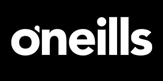 O'Neills - Image: O'Neills Updated Logo