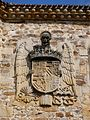 Oñate - Monasterio Bidaurreta 38.jpg
