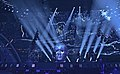 O.Torvald Eurovision Kyiv 2017 a.jpg