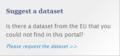 ODP-suggest-dataset-en.png